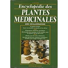 Encyclopédie des plantes médicinales [ancienne édition]