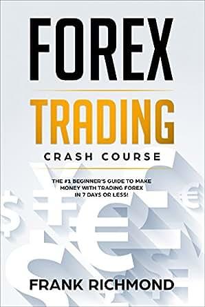 Forex bible manual trading new форекс стратегия пробой дневных максимумов