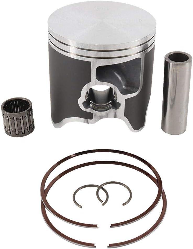 Vertex-Winderosa VTK23375B-2 Top End Standard Bore Piston Kit