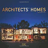 img - for Architects' Homes book / textbook / text book