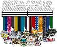 Medal Hanger Extension Kit - Three Levels