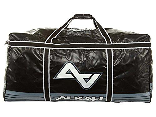 Hockey Alkali Rpd Max + Borsone Unisex Nero / Bianco