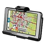RAM Cradle Holder for Garmin GPSMAP 62/64 Series GPS