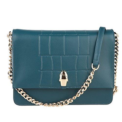 roberto-cavalli-class-woman-clutch-bag-24x17x6-cm