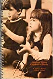 Leading Young Children to Music, B. Joan Haines and Linda L. Gerber, 0675081610