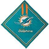 NFL Miami Dolphins Fandana Bandana
