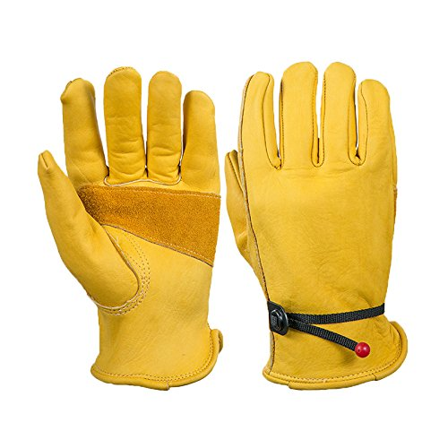 Bearhoho Mechanics Work Gloves Garden Glove with Ball for sale  Delivered anywhere in Canada