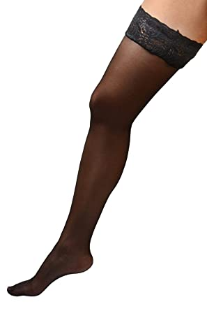 Pamela Mann - Bas grande taille voile  Amazon.fr  Vêtements et accessoires 5e9ae9d1854