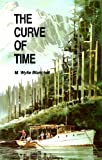 Curve of Time, M. Wylie Blanchet, 0888260717