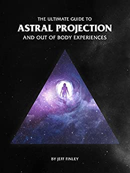 Image result for jeff finley astral projection