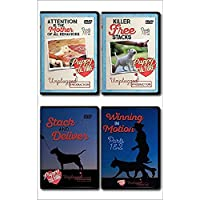 PUPPY CULTURE SHOW TRAINING BUNDLE