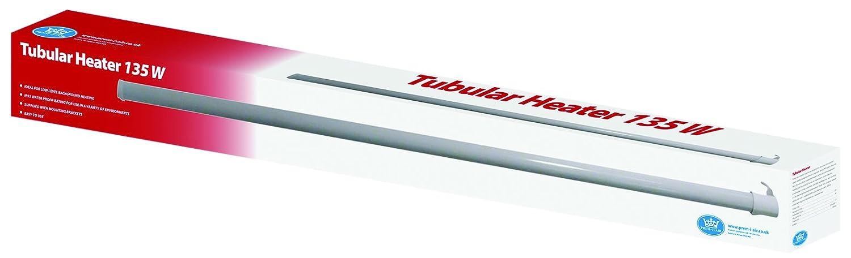 Radiateur Chauffage Tubulaire 135W