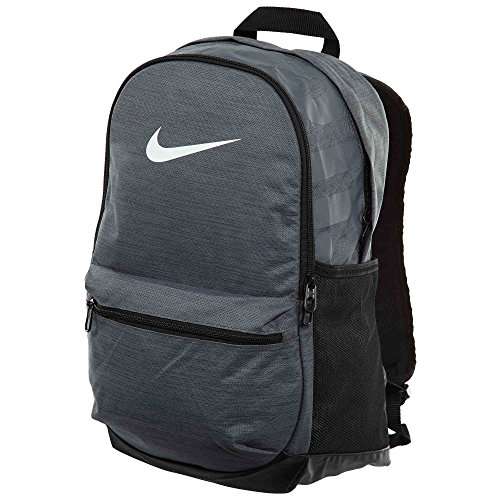 Top 10 Best Golf Club Bags For Men Nike - Best of 2018 Reviews   No ... ef5d817884