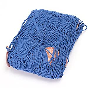 Decorative fish net toogoo r table runner for Amazon fishing net