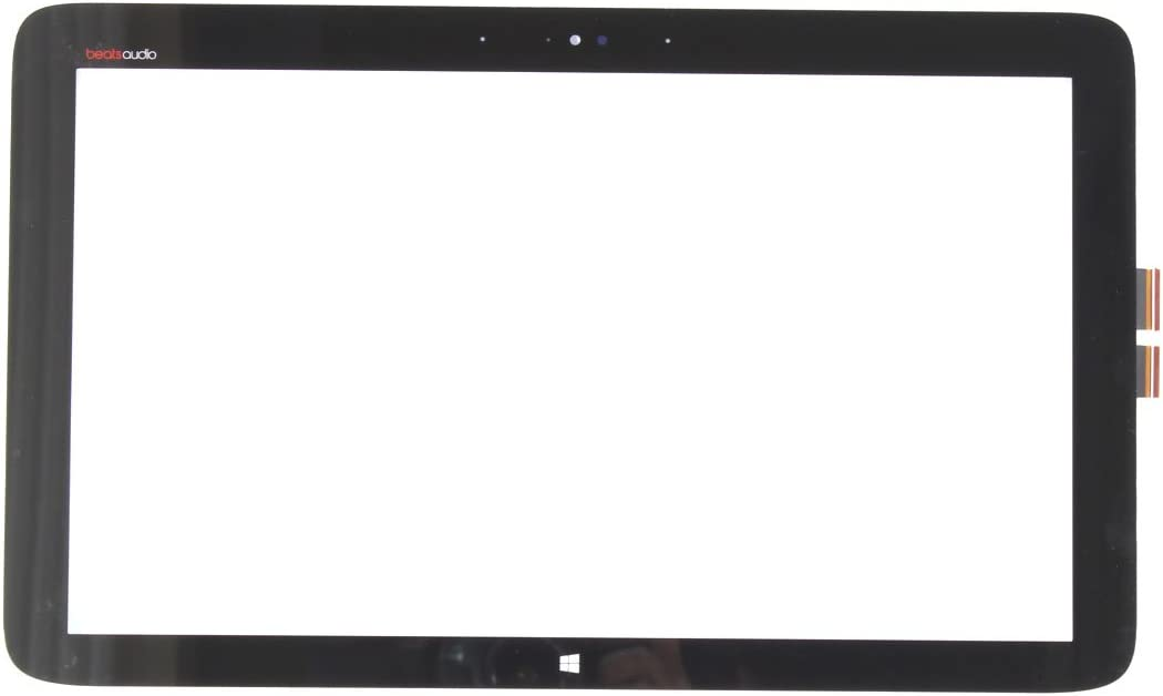 Digitalsync-replacemen Touch Screen Digitizer Glass for HP Split 13-M000 X2 Series
