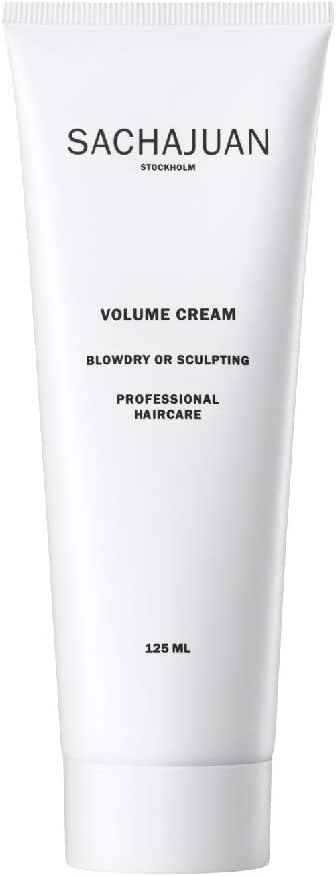 Sachajuan Volume Cream, 125ml
