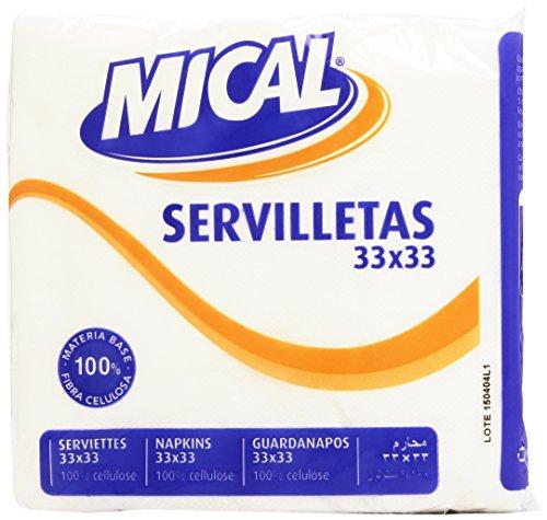 Mical-Servilletas-blancas-33-x-33-pack-con-70-servilletas