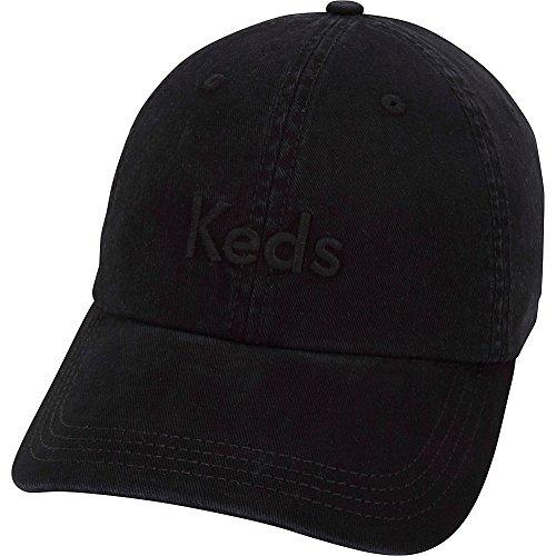 Keds Cap - 6