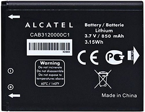 alcatel-btr510ab-battery-cab3120000c1-510a-original-oem-non-retail-packaging-black
