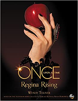 Resultado de imagem para regina's rising book
