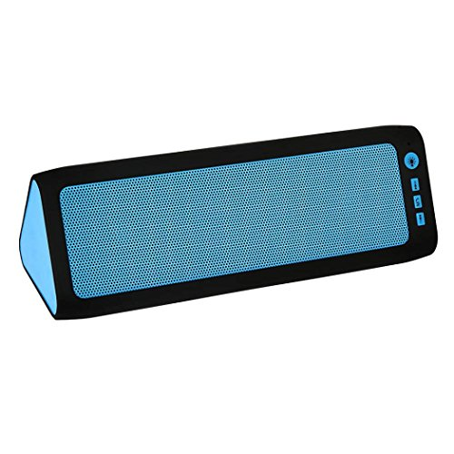 onemorestm-portable-wireless-bluetooth-stereo-fm-speaker-for-smartphone-tablet-laptop