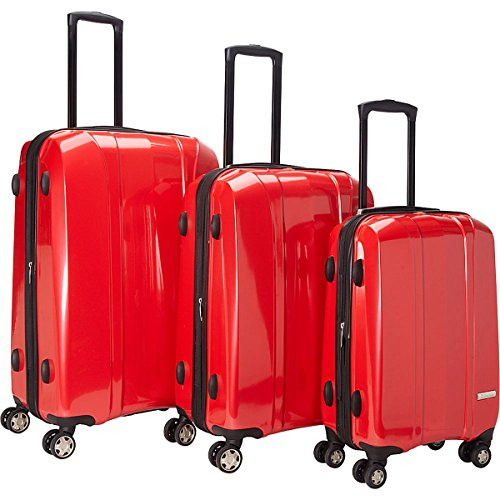 the-set-of-classic-red-a719-exp-3pc-luggage-set