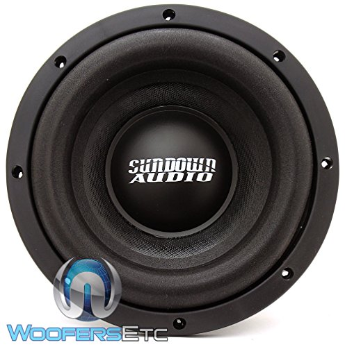 Buy sundown audio sub box