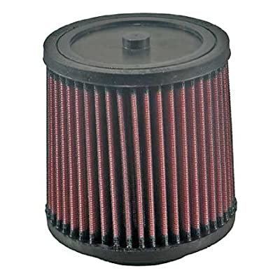 K&N Replacement Air Filter HA-6806 Fits 06-11 Honda TRX680FA RINCON 4x4: Automotive