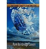 img - for { [ YETZIRAH: THE POCKET WORLDS ] } Bainbridge-Cowan, Pam ( AUTHOR ) Aug-10-2011 Paperback book / textbook / text book