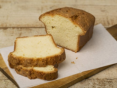 Old Fashioned Pound Cake SHIPPING delicious product image