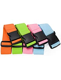 Luggage Straps | Amazon.com