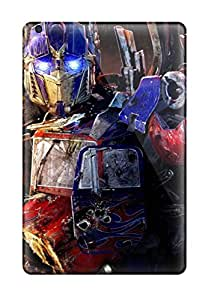 3977589K32502491 New Shockproof Protection Case Cover For Ipad Mini 3/ Optimus Prime Case Cover