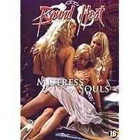 Mistress Of Souls [Edizione: Paesi Bassi] [Italia]
