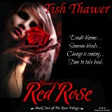 Blood of a Red Rose, Volume 2