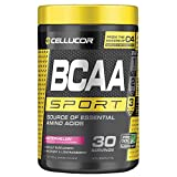 Cellucor Bcaa sport, all day hydration & recovery, watermelon, 30 servings - informed-choice certified