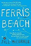 img - for Ferris Beach book / textbook / text book