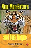 Nine Man-Eaters and One Rouge