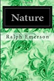 Nature, Ralph Waldo Emerson, 1496140354