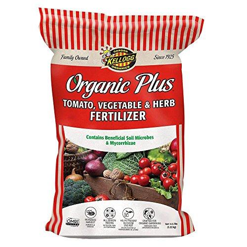 115-lb-tomato-vegetable-herb-fertilizer
