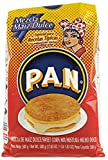 Harina P.A.N. Mezcla Maiz Dulce, Sweet Corn Mix (5 Pack)