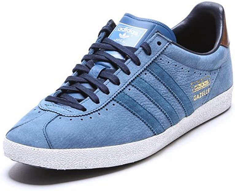 adidas Originals - Fashion/Mode - Gazelle OG - Taille 40 2/3 ...