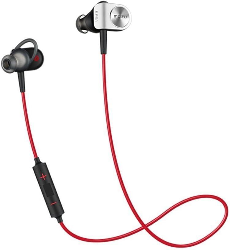 Meizu EP51 Auriculares Bluetooth
