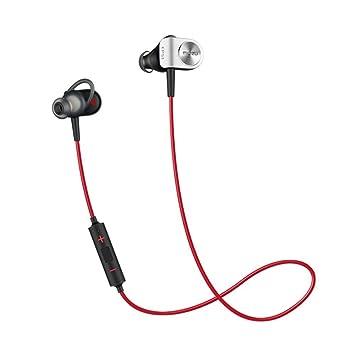 Deporte auriculares Bluetooth, Meizu EP51 in-Ear Bluetooth 4.0 auriculares estéreo auriculares magnético con