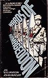 Wards of Armageddon, J. N. Williamson and John Maclay, 0843923938