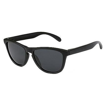 LBY Gafas De Sol Polarizadas HD para Hombres Y Mujeres Gafas de Sol para Hombre (