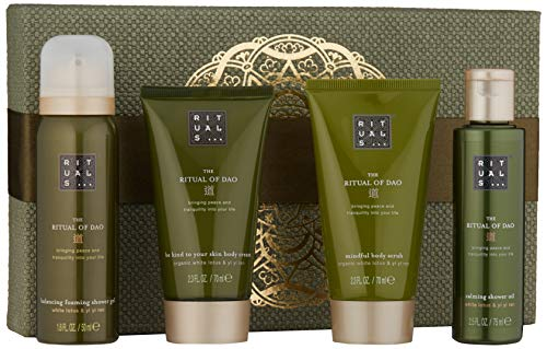 (Rituals The Ritual of Dao Small Gift Set)