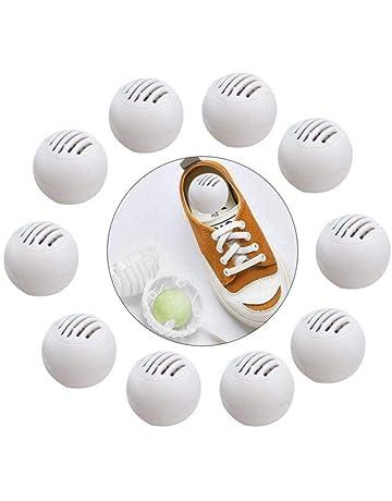 Amazon.it | Deodorante per scarpe