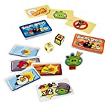 Best Angry Birds Card Games - Angry Birds Card Game Review