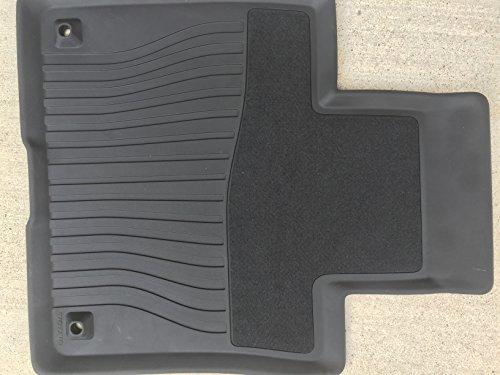 2015-2016-volvo-xc90-oem-black-rubber-floor-mats