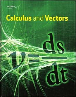 Nelson Biology 12 Textbook Pdf